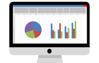 Working with Sustainability Data in Excel: Pros and Cons