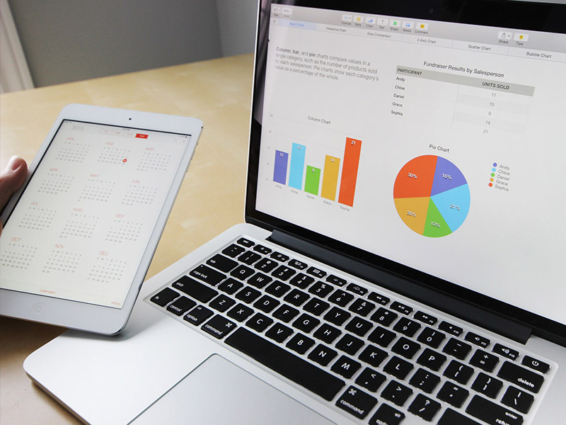 Tips and tricks to help manage your CSR data in Excel