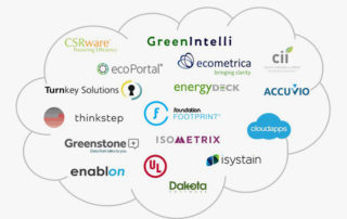 How to choose the right sustainability software